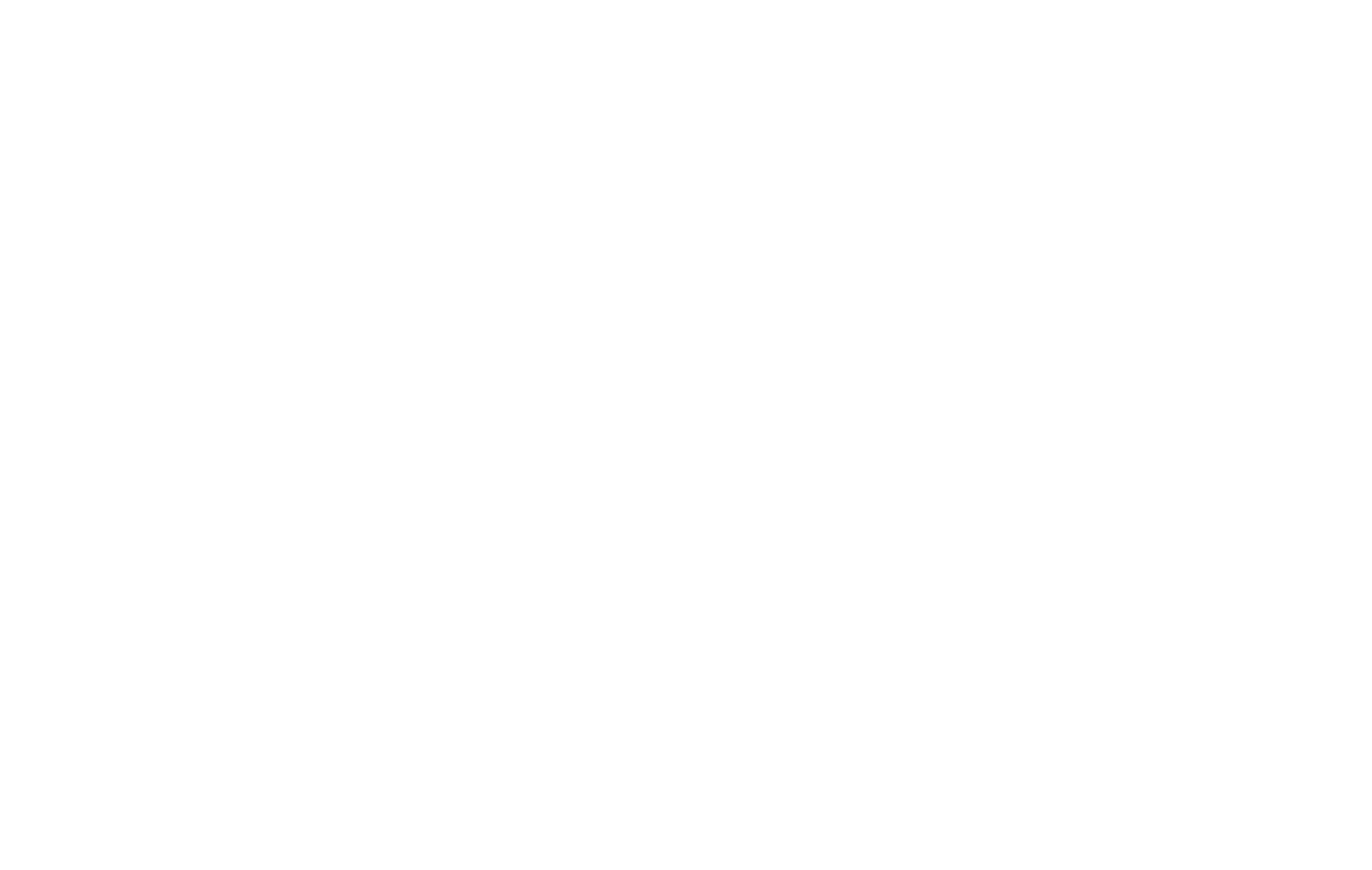 Techstars white